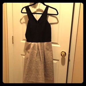 Sinequanone Dress